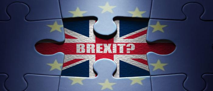 featured image: Brexit: Kippt die Stimmung in Großbritannien?